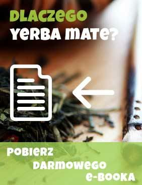 ebook o Yerba Mate