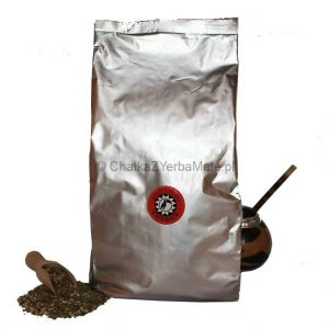 Yerba Mate Mate Green Energy 1kg