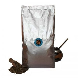 Yerba Mate Mate Green Fitness 1kg